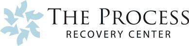 The Process Recovery Center