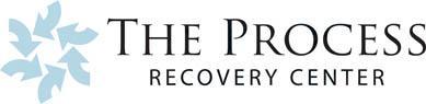 Process Recovery