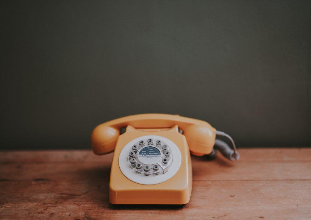 Phone Ambetter Insurance